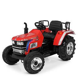 Трактор M 4187LR-3