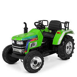 Трактор M 4187BLR-5