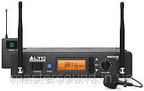 Радиосистема Alto Professional RADIUS 100L
