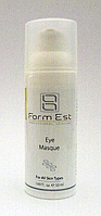 Eye Mask 50 gm / Маска для зоны век 50 гр