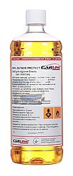 Carline Outside Protect средство для наружного пластика и резины 1 л