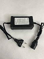 Зарядка для електричних обприскувачів. Зарядний пристрій для акумуляторних обприскувачів.