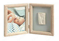 Baby art рамочка Print Frame Stormy, винтаж