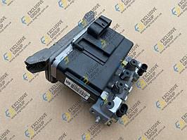 Модуль ABS в сборе (S2) гидроблок 1,6 Ланос 96306147 GM
