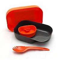 Набор туристической посуды Camp-A-Box Light orange