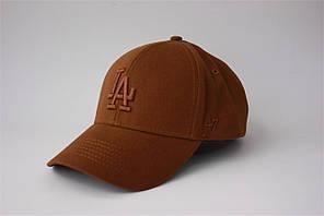 Жіноча бейсболка LA