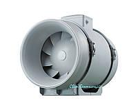 Промышленный вентилятор ТТ ПРО 315 канальный