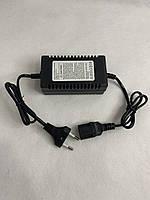 Зарядное устройство для электрических опрыскивателей.