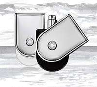 """Туалетная вода-унисекс """"Hermes Voyage d`Hermes"""" обьем 100 мл"""