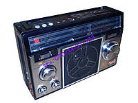 Радиоприемник GOLON QR-6510, фото 1