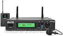 Радиосистема Alto Professional RADIUS 200L
