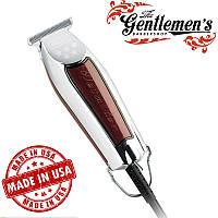 Триммер для стрижки волос Wahl Detailer Wide 08081-916