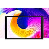 Alldocube iPlay 20 Pro 6/128Gb black LTE