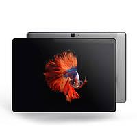 Alldocube iPlay 10 Pro 3/32Gb grey