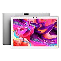 Teclast M30 Pro 4/128Gb grey LTE