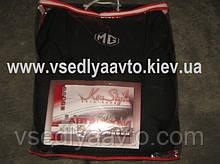 Авточехлы MG 350 (мг 350)