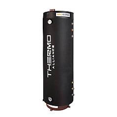 Теплоакумулятор Thermo Alliance ТА Міпі-00 130 60 мм