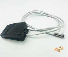 Педаль «Старт-Стоп» для управления устройствами Pulse Automatics