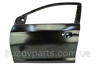Дверь передняя правая левая Hyundai Sonata 2018 76003-C2000