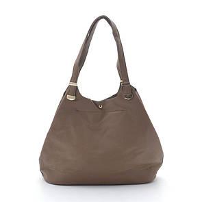 Женская сумка 2в1 1518 хаки