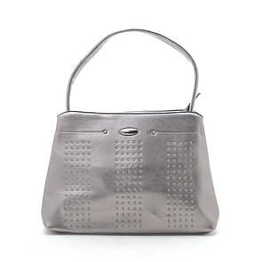 Женская сумка 6328 бронза