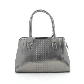 Женская сумка 6069 бронза