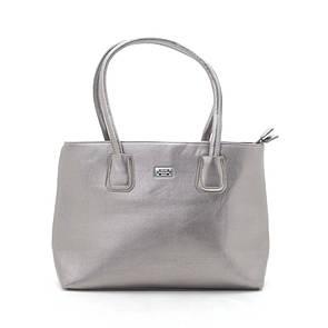 Женская сумка 6105 бронза
