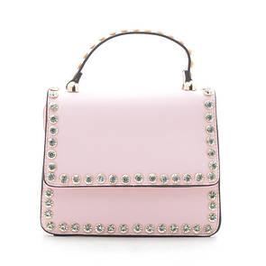 Клатч LoveDream F-710 св.розовый