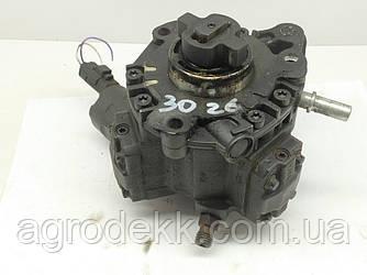 Паливний насос високого тиску ТНВД Peugeot 2.0 HDi 9654091880 5ws40019
