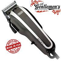 Машинка для стрижки волос Wahl Icon 4020-0470 (08490-016)