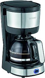 Капельная кофеварка SEVERIN KA 4808 (Уценка)
