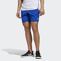 Мужские шорты Adidas 4KRFT Sport Woven (Артикул:GC8397)