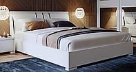 Модерновая спальня АМИНА NIGHT - мебель Buczynski