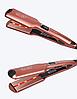 Утюжок для выравнивания волос Enzo EN-3851