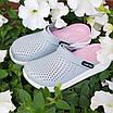 Медичне взуття, фото 3