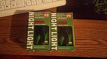 Набор презервативов. Светящиеся + ультратонкие