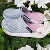 Медичне взуття, фото 2