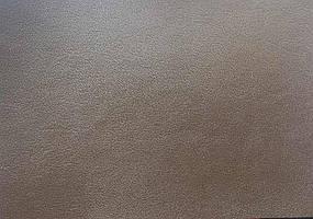 Искусственная кожа Фрипорт/Freeport
