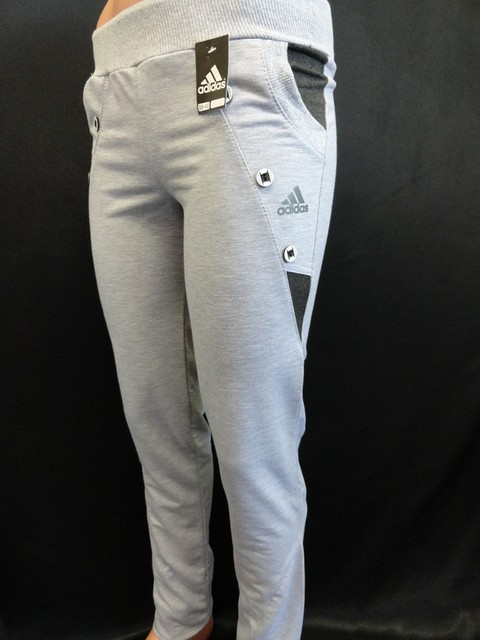 Женские классические и спортивные брюки, леггинсы, бриджи, шорты