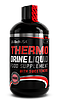 BioTech Thermo Drine Liquid 500ml