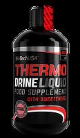 BioTech Thermo Drine Liquid 500 ml