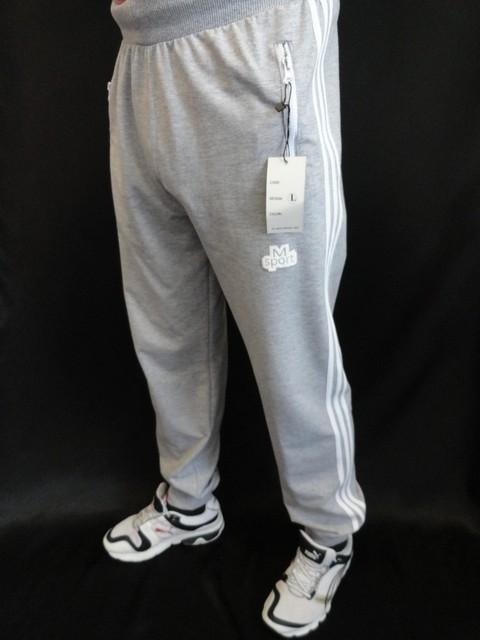 Чоловічі спортивні штани, шорти