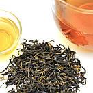 Чай Teahouse (Тиахаус) Красный Мао Фэн 250 г (Tea Teahouse Red Mao Feng 250 g), фото 2