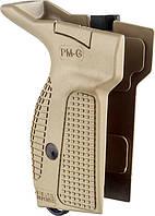 Fab Defense PMG-T Пистолетная рукоятка с извлекателем магазина для Makarov