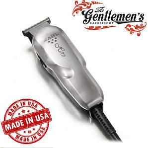 Триммер для бороды и усов Wahl Hero 8991-216
