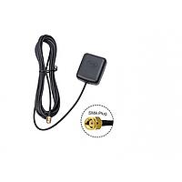 Антенна GPS 5м (для Алет-9)