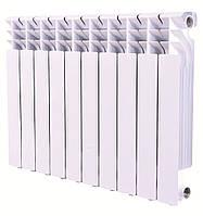 Радиатор  отопления Leberg