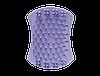 Щетка для массажа головы Tangle Teezer The Scalp Exfoliator & Massager Lavender Lite, фото 3