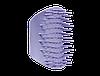 Щетка для массажа головы Tangle Teezer The Scalp Exfoliator & Massager Lavender Lite, фото 5