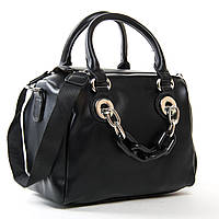 Жіноча сумка 975 black. Купити сумки за вигідною ціною., фото 1
